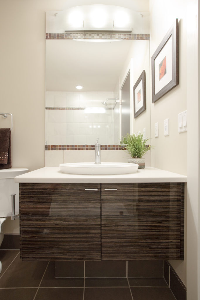 Bathroom Cabinets Edmonton kitchen cabinets and bathroom vanities | gem cabinets edmonton, st