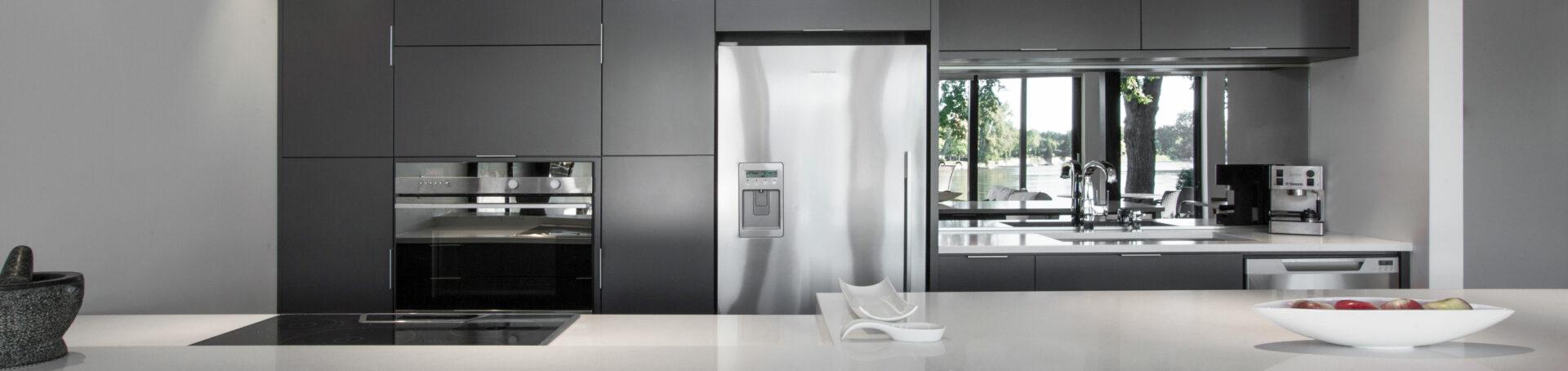 Kitchen Cabinets And Bathroom Vanities Gem Cabinets Edmonton St Albert