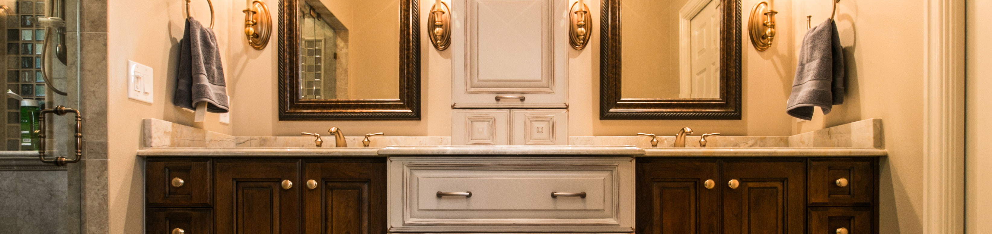 kitchen cabinets and bathroom vanities | gem cabinets edmonton, st