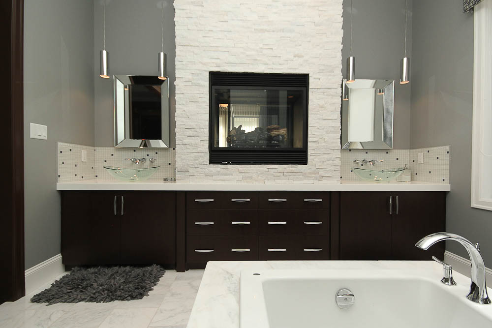 Bathroom Sinks Edmonton Alberta kitchen cabinets and bathroom vanities | gem cabinets edmonton, st