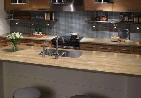 ideas design rooms kitchen countertops pictures countertop kitchens from hgtv laminate