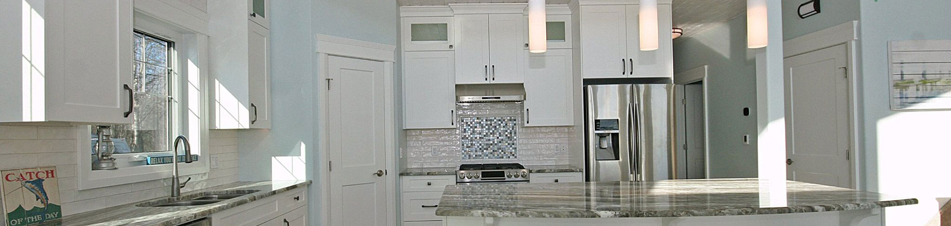 kitchen cabinets and bathroom vanities gem cabinets edmonton st
